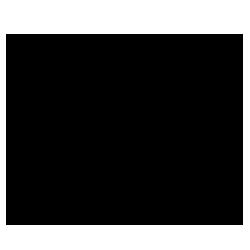 Křeslo Rest - čalouněné s volbou látky, ruční výroba v kolekci Etna, látka: 104-93