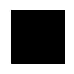 Mini roleta navíjecí DEN / NOC s vodící strunou 38x150cm v kolekci Rolety navíjecí DEN / NOC , látka: 0105