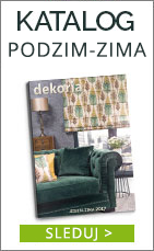 PODZIM-ZIMA