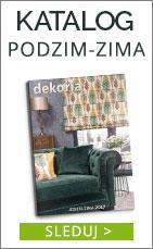 PODZIM-ZIMA