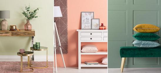 dekoria-style-inspirace a trendy