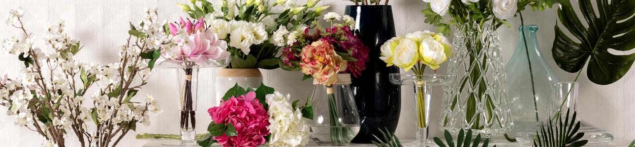 umele-kvetiny