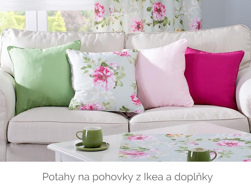 potahy-na-pohovky-Ikea